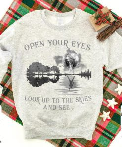 Original Open Your Eyes Look Up To The Skies And See Freddie shirt 1 1 247x296 - Original Open Your Eyes Look Up To The Skies And See.. Freddie shirt