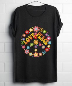 Original Peace Love Krawatte Sterben Hippie Love Is Love shirt 1 1 247x296 - Original Peace Love Krawatte Sterben Hippie Love Is Love shirt