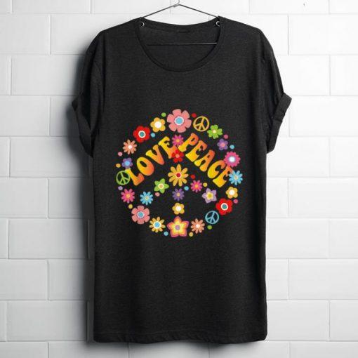 Original Peace Love Krawatte Sterben Hippie Love Is Love shirt 1 1 510x510 - Original Peace Love Krawatte Sterben Hippie Love Is Love shirt