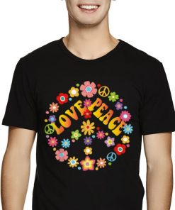 Original Peace Love Krawatte Sterben Hippie Love Is Love shirt 2 1 247x296 - Original Peace Love Krawatte Sterben Hippie Love Is Love shirt