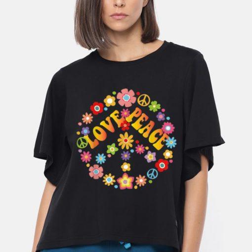 Original Peace Love Krawatte Sterben Hippie Love Is Love shirt 3 1 510x510 - Original Peace Love Krawatte Sterben Hippie Love Is Love shirt