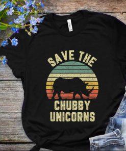 Original Save The Chubby Unicorn Vintage shirt 1 1 247x296 - Original Save The Chubby Unicorn Vintage shirt