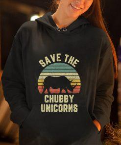 Original Save The Chubby Unicorn Vintage shirt 2 1 247x296 - Original Save The Chubby Unicorn Vintage shirt