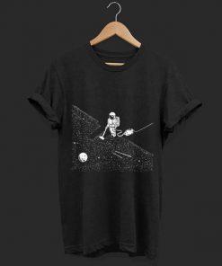 Original Space Vacuuming Atronaut With Vacuum Cleaner shirt 1 1 247x296 - Original Space Vacuuming Atronaut With Vacuum Cleaner shirt
