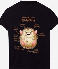 Premium Anatomy Of A Hedgeog Beady Peepers Grub Grippers shirt 1 1 247x296 - Premium Anatomy Of A Hedgeog Beady Peepers Grub Grippers shirt