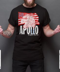 Premium Apollo 11 50th Anniversary I Distressed Eagle Flag shirt 2 1 247x296 - Premium Apollo 11 50th Anniversary I Distressed Eagle Flag shirt