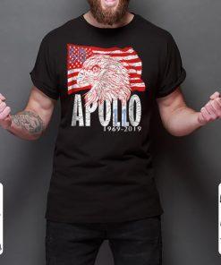 Premium Apollo 11 50th Anniversary I Distressed Eagle Flag shirt 2 1 247x296 - Premium Apollo 11 50th Anniversary I Distressed Eagle Flag shirt