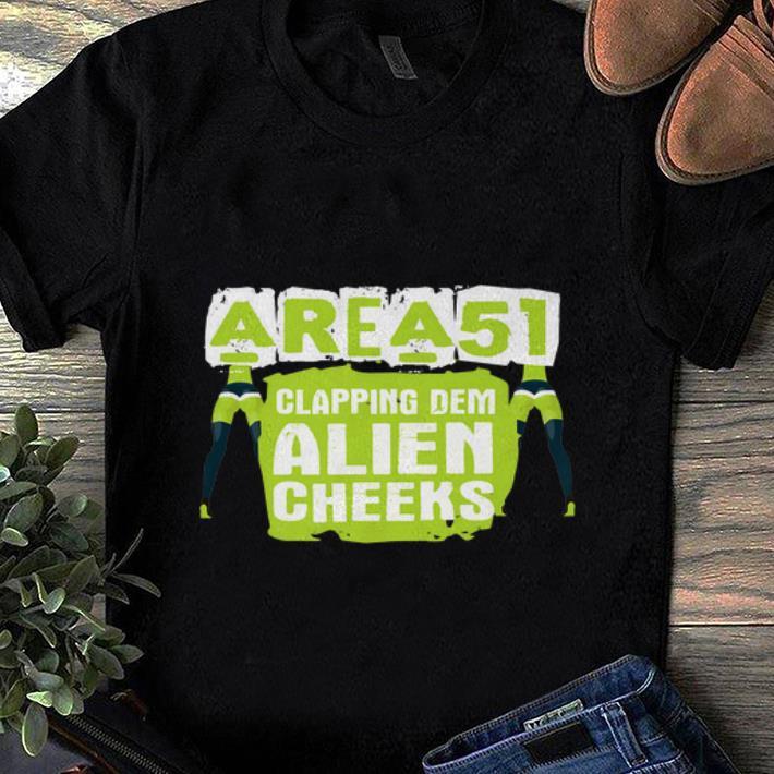 Premium area 51 clapping dem alien cheeks storm area 51 truth premium shirt 1 1 247×296  premium area 51  clapping dem alien cheeks  storm area 51  truth premium shirt