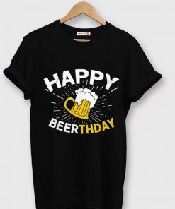 Premium Beer Lover Happy Beerthday shirt 1 1 247x296 - Premium Beer Lover Happy Beerthday shirt