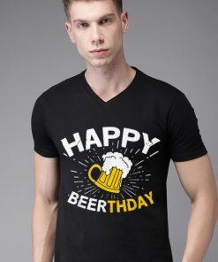 Premium Beer Lover Happy Beerthday shirt 2 1 247x296 - Premium Beer Lover Happy Beerthday shirt
