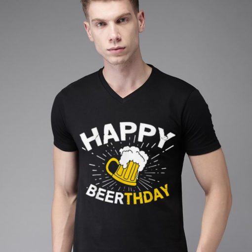 Premium Beer Lover Happy Beerthday shirt 2 1 510x510 - Premium Beer Lover Happy Beerthday shirt