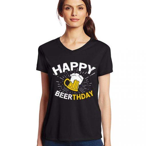 Premium Beer Lover Happy Beerthday shirt 3 1 510x510 - Premium Beer Lover Happy Beerthday shirt