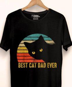 Premium Best Cat Dad Ever Retro Vintage Cat Daddy Fathers Day shirt 1 1 247x296 - Premium Best Cat Dad Ever Retro Vintage Cat Daddy Fathers Day shirt