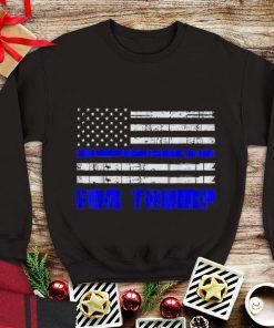 Premium Blue Line USA Flag For Trump shirt 1 1 247x296 - Premium Blue Line USA Flag For Trump shirt