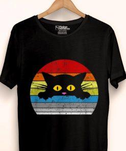 Premium Cat Kitty Peeking Over For Cat Lovers shirt 1 1 247x296 - Premium Cat Kitty Peeking Over For Cat Lovers shirt