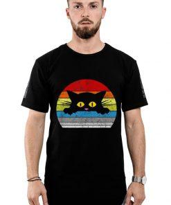 Premium Cat Kitty Peeking Over For Cat Lovers shirt 2 1 247x296 - Premium Cat Kitty Peeking Over For Cat Lovers shirt