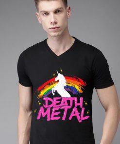 Premium Death Metal Unicorn Rainbow Pride Heavy Metal shirt 2 1 247x296 - Premium Death Metal Unicorn Rainbow Pride Heavy Metal shirt