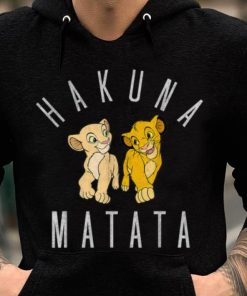 Premium Disney Lion King Simba Nala Hakuna Matata Graphic shirt 2 1 247x296 - Premium Disney Lion King Simba Nala Hakuna Matata Graphic shirt