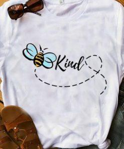 Premium Funny Honey Bee Kind Beekeeper Mens Womens Kids shirt 1 1 247x296 - Premium Funny Honey Bee Kind Beekeeper Mens Womens Kids shirt