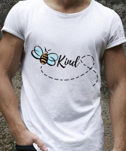 Premium Funny Honey Bee Kind Beekeeper Mens Womens Kids shirt 2 1 247x296 - Premium Funny Honey Bee Kind Beekeeper Mens Womens Kids shirt