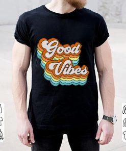 Premium Good Vibes Retro Vintage Summer For Men And Women shirt 2 1 247x296 - Premium Good Vibes Retro Vintage Summer For Men And Women shirt