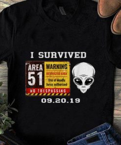 Premium Great Clappening Storm Area 51 Clapping Alien shirt 1 1 247x296 - Premium Great Clappening Storm Area 51 Clapping Alien shirt