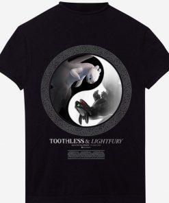 Premium How To Train Your Dragon 3 Hidden World Yin Yang Dragons shirt 1 1 247x296 - Premium How To Train Your Dragon 3 Hidden World Yin Yang Dragons shirt
