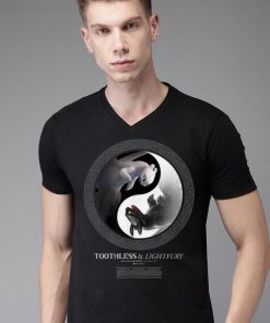 Premium How To Train Your Dragon 3 Hidden World Yin Yang Dragons shirt 2 1 247x296 - Premium How To Train Your Dragon 3 Hidden World Yin Yang Dragons shirt