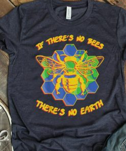 Premium If Theres No Bees Theres No Earth Beekeeper Earth Day shirt 1 1 247x296 - Premium If Theres No Bees Theres No Earth Beekeeper Earth Day shirt