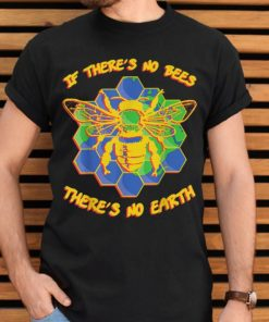 Premium If Theres No Bees Theres No Earth Beekeeper Earth Day shirt 2 1 247x296 - Premium If Theres No Bees Theres No Earth Beekeeper Earth Day shirt