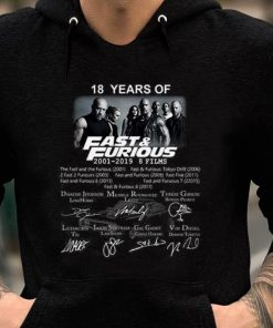 Premium Jamila 18 Years Of Fast And Furious 2001 2019 9 Films Signature shirt 2 1 247x296 - Premium Jamila 18 Years Of Fast And Furious 2001 2019 9 Films Signature shirt