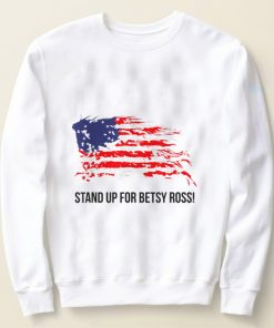 Premium Limbaugh stand Up For Betsy Ross Tattered shirt 2 1 247x296 - Premium Limbaugh stand Up For Betsy Ross Tattered shirt