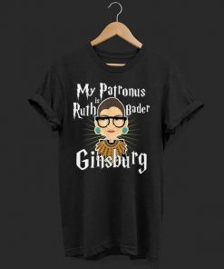 Premium My Patronus Is Ruth Bader Ginsburg Liberal Harry Fan shirt 1 1 247x296 - Premium My Patronus Is Ruth Bader Ginsburg Liberal Harry Fan shirt