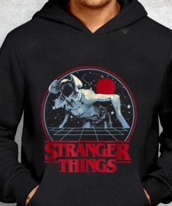 Premium Netflix Stranger Things Demogorgon Circle Horror Movie shirt 2 1 247x296 - Premium Netflix Stranger Things Demogorgon Circle Horror Movie shirt