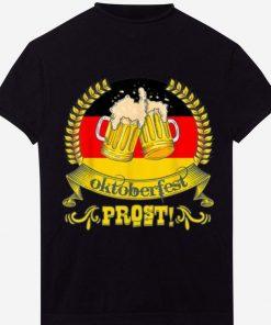 Premium Oktoberfest Prost Bier Festival German Flag Beer Mugs shirt 1 1 247x296 - Premium Oktoberfest Prost Bier Festival German Flag Beer Mugs shirt