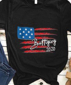 Premium Pete Buttigieg 2020 President American Flag shirt 1 1 247x296 - Premium Pete Buttigieg 2020 President American Flag shirt