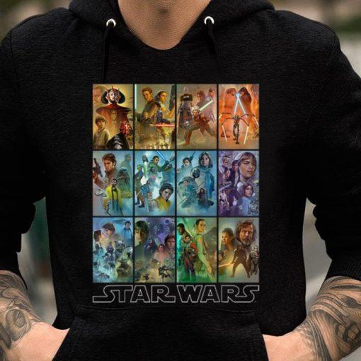 Premium Star Wars Celebration Mural Art Panels shirt 2 1 510x510 - Premium Star Wars Celebration Mural Art Panels shirt