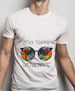 Premium Stay Trippy Little Hippie Glasses Camping shirt 1 1 247x296 - Premium Stay Trippy Little Hippie Glasses Camping shirt
