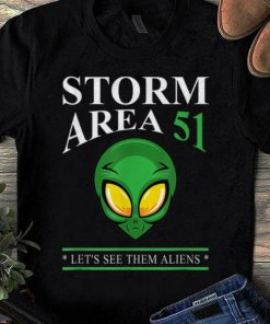Premium Storm Area 51 Lets See Them Aliens Green Alien shirt 1 1 247x296 - Premium Storm Area 51 Lets See Them Aliens Green Alien shirt