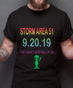 Premium Storm Area 51 They Cant Stop All Of Us Alien UFO shirt 2 1 247x296 - Premium Storm Area 51 They Cant Stop All Of Us Alien UFO shirt