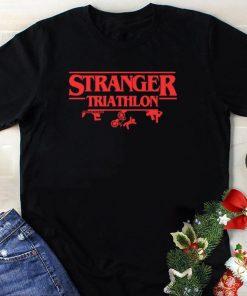 Premium Stranger Triathlon Stranger Things shirt 1 1 247x296 - Premium Stranger Triathlon Stranger Things shirt