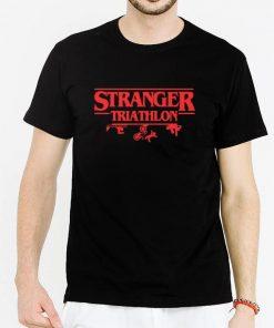 Premium Stranger Triathlon Stranger Things shirt 2 1 247x296 - Premium Stranger Triathlon Stranger Things shirt