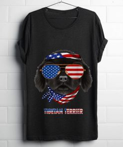 Premium Tibetan Terrier Dog American Flag Sunglass shirt 1 1 247x296 - Premium Tibetan Terrier Dog American Flag Sunglass shirt