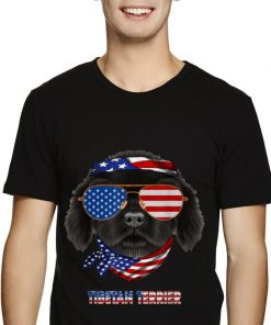 Premium Tibetan Terrier Dog American Flag Sunglass shirt 2 1 247x296 - Premium Tibetan Terrier Dog American Flag Sunglass shirt