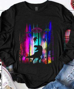 Premium trend Retro UFO Dinosaur Abduction shirt 1 1 247x296 - Premium trend Retro UFO Dinosaur Abduction shirt