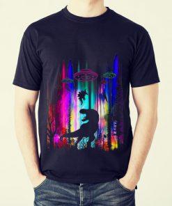 Premium trend Retro UFO Dinosaur Abduction shirt 2 1 247x296 - Premium trend Retro UFO Dinosaur Abduction shirt