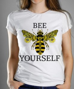 Pretty Bee Yourself Namaste Love Save The Bees Save The World shirt 1 1 1 247x296 - Pretty Bee Yourself Namaste Love Save The Bees Save The World shirt