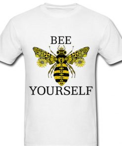 Pretty Bee Yourself Namaste Love Save The Bees Save The World shirt 2 1 1 247x296 - Pretty Bee Yourself Namaste Love Save The Bees Save The World shirt