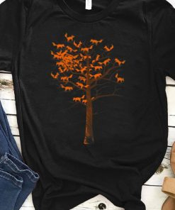 Pretty Blazing Fox Tree With Fox Leaves shirt 1 1 247x296 - Pretty Blazing Fox Tree With Fox Leaves shirt