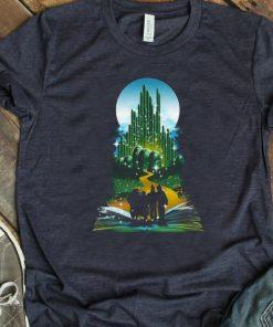 Pretty Book Of Wizard shirt 1 1 247x296 - Pretty Book Of Wizard shirt